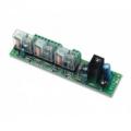 CAME V0670 Система резервного электропитания приводов серии VER