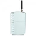 Астра-882 коммуникатор GSM Коммуникатор
