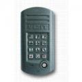 БВД-313Т Блок вызова домофона