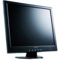 MDM-19 Монитор TFT LCD 19 дюймов, разрешение 1280х1024