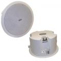 Audio Head 01 Громкоговоритель потолочный класса Hi-Fi