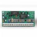 PC 5108 Модуль расширения на 8 зон