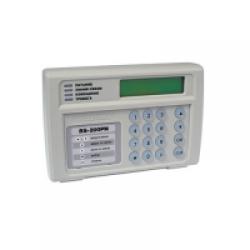 RS-200PN Пульт централизованного наблюдения