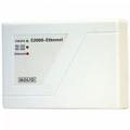 C2000-Ethernet Преобразователь интерфейсов