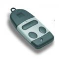 TRQ449300 Брелок-передатчик