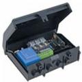 RPQ449ITO Контроллер радиоуправления + таймер