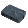 RCQ449W00 Мультипротокольный интерфейс