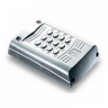 SSB-T9K4 Кодонаборная радиоклавиатура