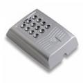 DKS250 Кодонаборная панель с интерфейсом