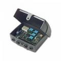RCQ449D00 Четырехканальный радиоприемник