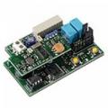 RQM449200 Двухканальный мини радиоприемник