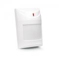 AQUA PLUS LR Извещатель охранный объемный оптико-электронный