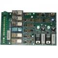 CAME LB90 Система резервного электропитания приводов серии AMICO
