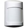 Икар-3/1 Извещатель охранный объемный оптико-электронный