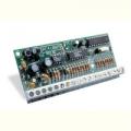 PC 4116 Модуль расширения на 16 зон