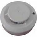 ИП 212-141 Извещатель пожарный дымовой оптико-электронный точечный