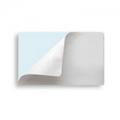 GT Card 03 PVC-наклейка Наклейка ПВХ для сублимационной печати