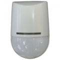 Астра-516 Извещатель охранный объемный оптико-электронный