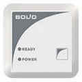 Proxy-H1000 Контроллер с встроенным считывателем