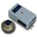 УПКОП 135-1-1 версия 5 Устройство приемно-контрольное охранно-пожарное взрывозащищенное