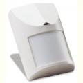 EC-301 Извещатель охранный объемный оптико-электронный