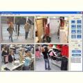 AXIS Camera Station Base Pack 4 channels EN (0202-052) Программное обеспечение