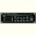 PAM-CDM Модуль CD/MP3