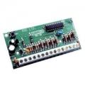 PC 5208 Модуль расширения выходов