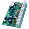 PC 4108 Модуль расширения на 8 зон
