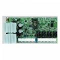PC 4204 Модуль релейных выходов