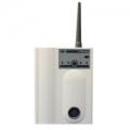 БУК-Р Блок управления и контроля радиоканальный