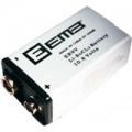 Батарея 6LR61 Элемент питания