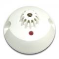 ИП 101-1А-А1 Извещатель пожарный тепловой максимальный