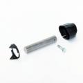 GENIUS Balancing Kit (6100200)