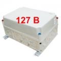 SKAT-V.24DC-4,5 исп.5 рудничное исполнение Источник вторичного электропитания резервированный