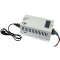 SKAT-12-2,5S «Кенгуру» Источник вторичного электропитания резервированный