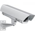 Fresh 260S-24V Термокожух для видеокамеры