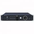 PV-632A Магнитофон цифровой