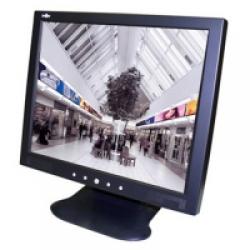 STM-173 Монитор TFT LCD 17 дюймов, разрешение 1280x1024