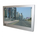 STM-320W Монитор TFT LCD 32 дюйма, разрешение 1366x768