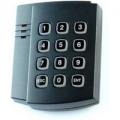 Matrix-IV-EH Keys Считыватель proxi-карт со встроенной клавиатурой