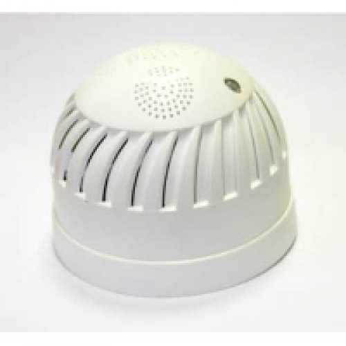 ИП 212-52СИ Извещатель пожарный дымовой оптико-электронный автономный