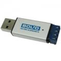 USB-RS485 Преобразователь интерфейсов