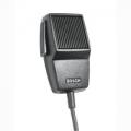 LBB9080/00 Микрофон ручной динамический