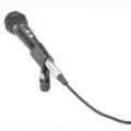 LBB9600/20 Микрофон ручной конденсаторный
