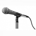 LBC2900/15 Микрофон ручной динамический
