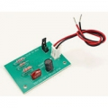 PLN-DMY60 Плата корректирующих нагрузок,  в комплекте 12шт.