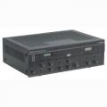 PLN-2AIO120 Устройство звуковой трансляции Plena многофункциональное