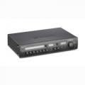 PLE-10M2-EU Микшер двухканальный  Plena Easy Line