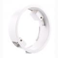 LC1-CMR Кольцо монтажное для потолочного громкоговорителя серии LC1